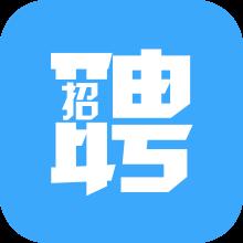 河南银狐文化传媒